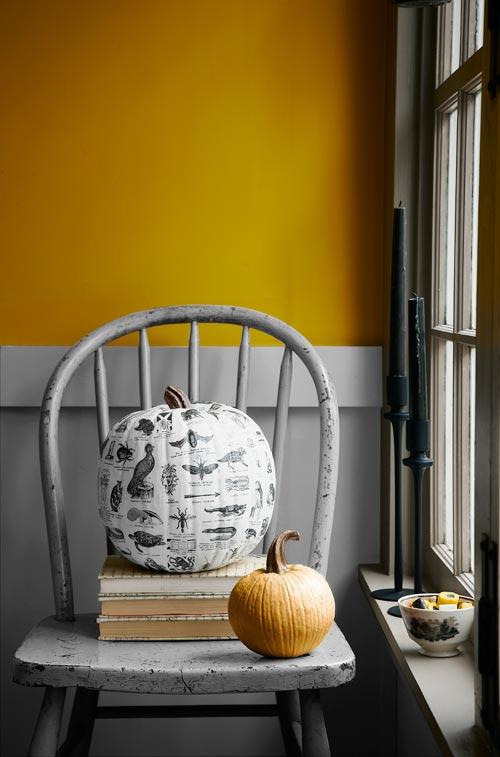 Http Envanligkvinna Files Wordpress Com 2011 10 Countryliving Pumpkin