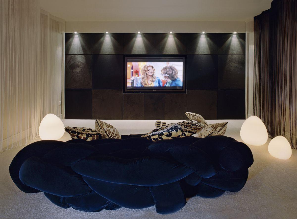 home cinema 145 anordinarywoman
