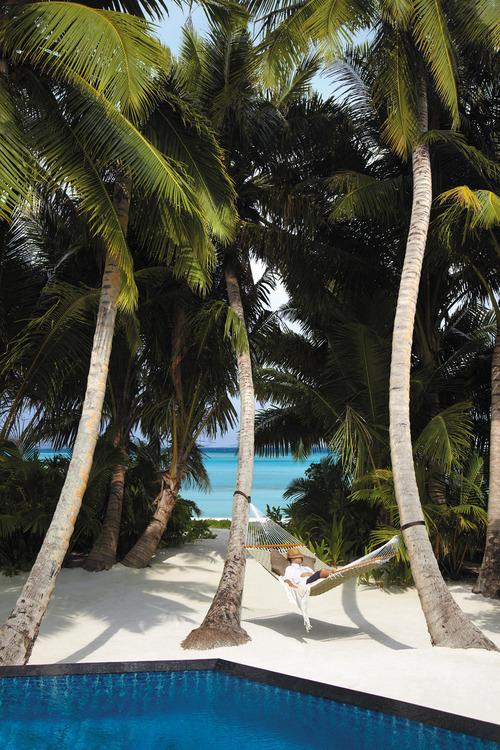villingiliresort maldives