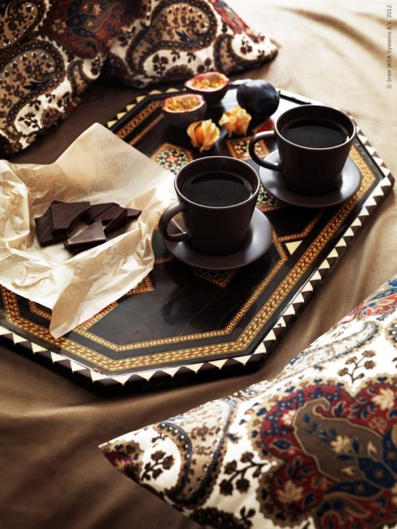 3 livethemma choklad