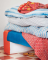 1  79ideas textiles