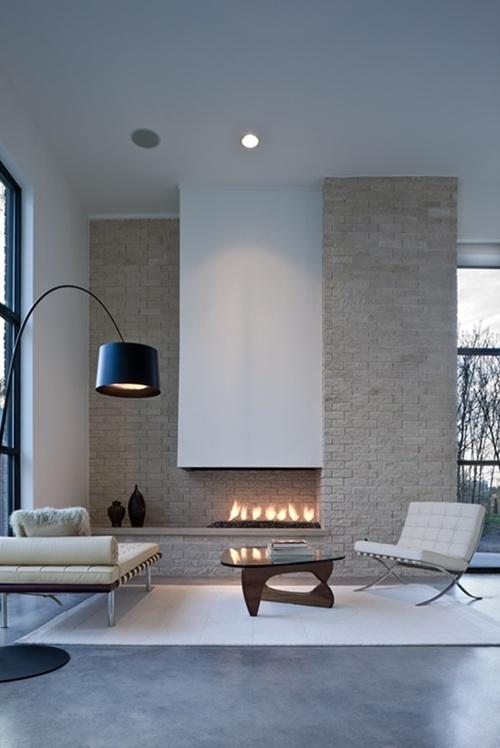 Vanguard - Residential