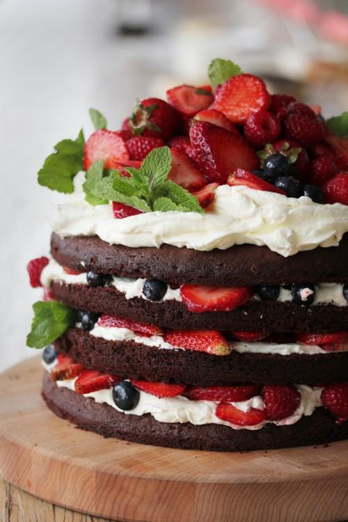 bakersavenue.tumblr.com