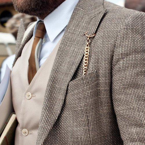 the sharpdresser via fancy.com