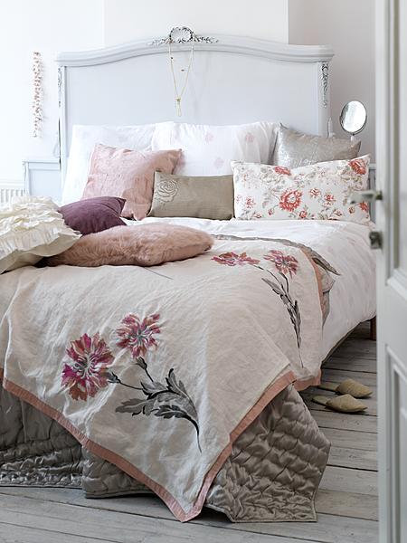 79ideas-beautiful-bedroom