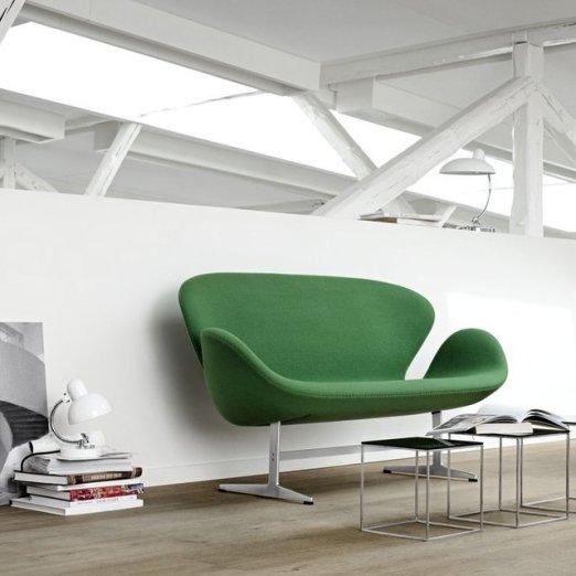 fritzhansen swan sofa