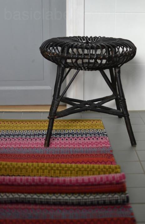 basiclabelsweden.blogspot.ca