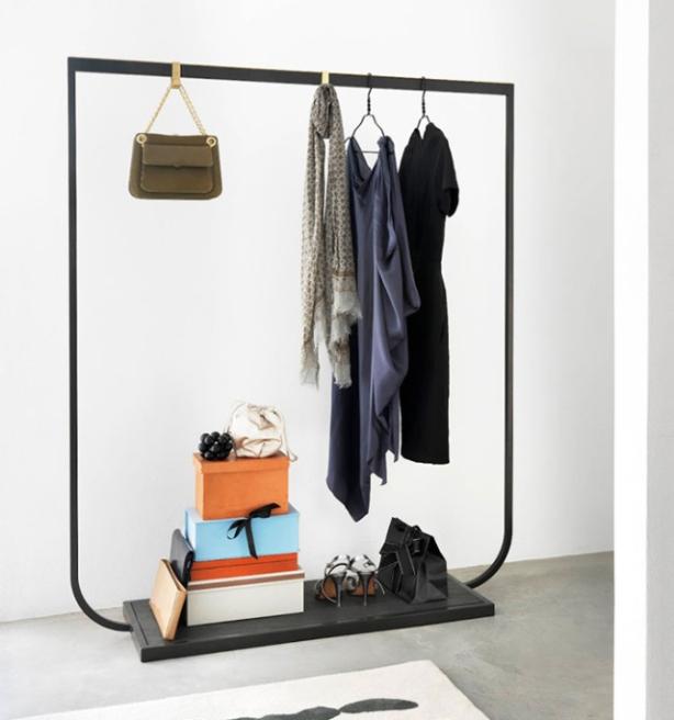 Diy Wooden Clothes Rack Australia Pdf Download Intarsia