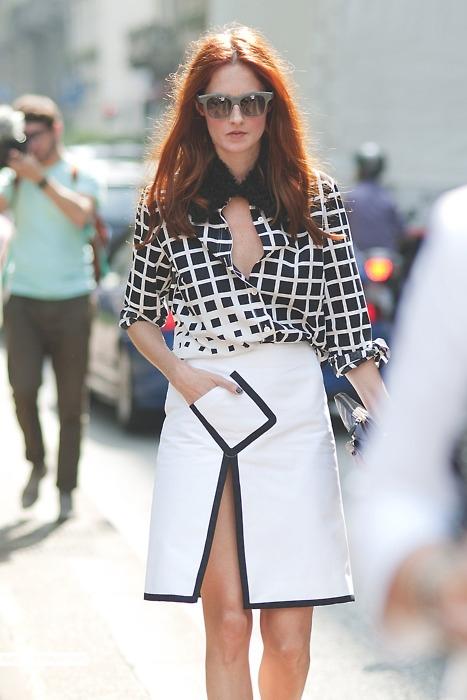 fashiontaster.tumblr.com
