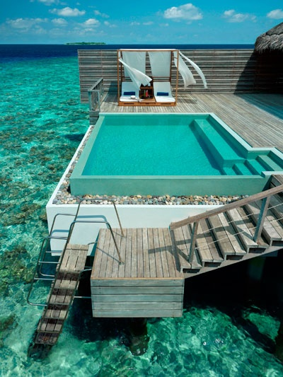 triparoundthai.com Dusit Thani Maldives