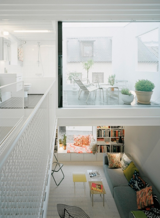 Share-Design-Swedish-Townhouse-03