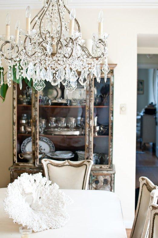 www.parisboutiquehotel.tumblr.com