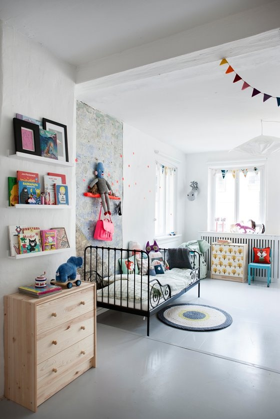 interieur-coosje.blogspot.nl