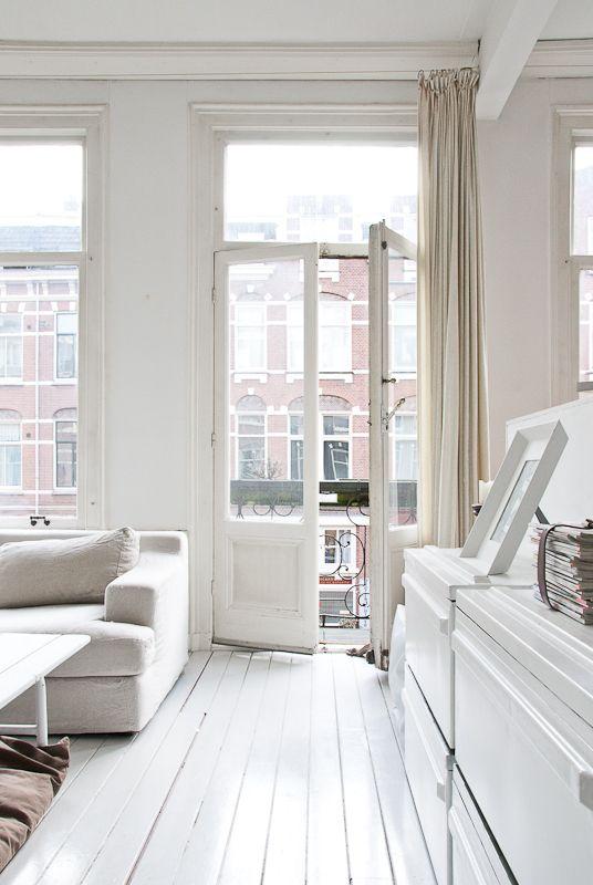 blog.paulinaarcklin.nl