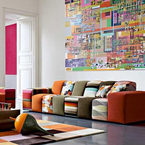 designtraveller.blogspot.com
