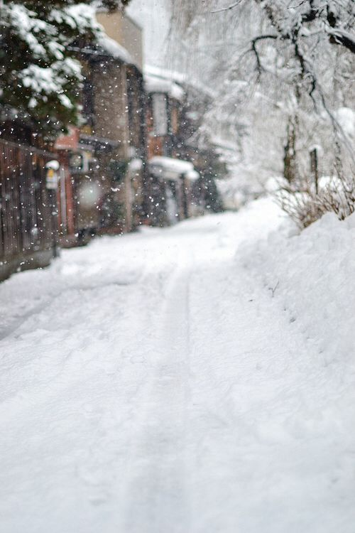 snow-on-the-sidewalk.tumblr
