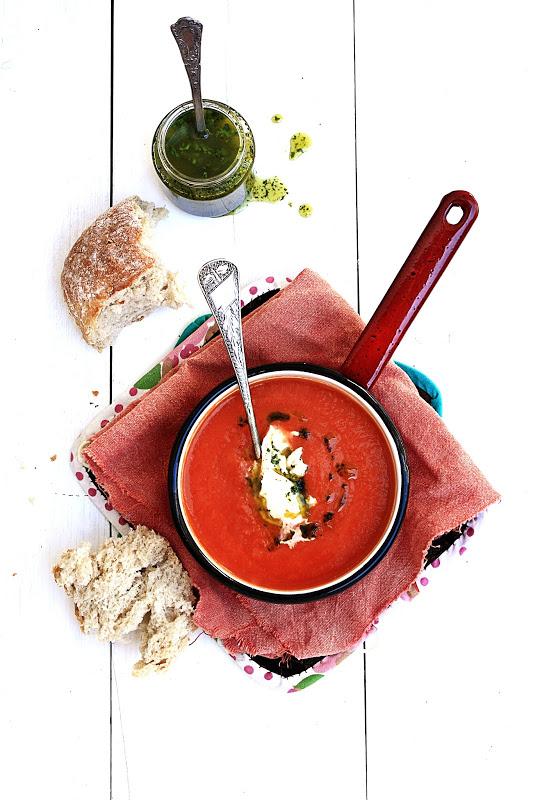 pratos-e-travessas.blogspot.com.au
