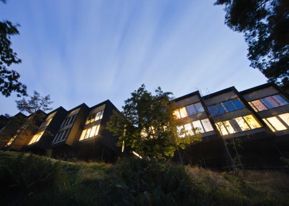 dezeen_Prastgarden-by-Arkitema-Architects