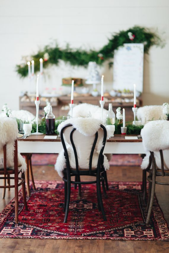 100layercake.com:blog:2013:12:02:scandinavian-christmas-winter-wedding-inspiration: