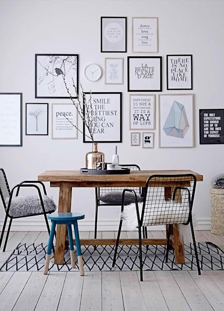decoratualma.blogspot.com