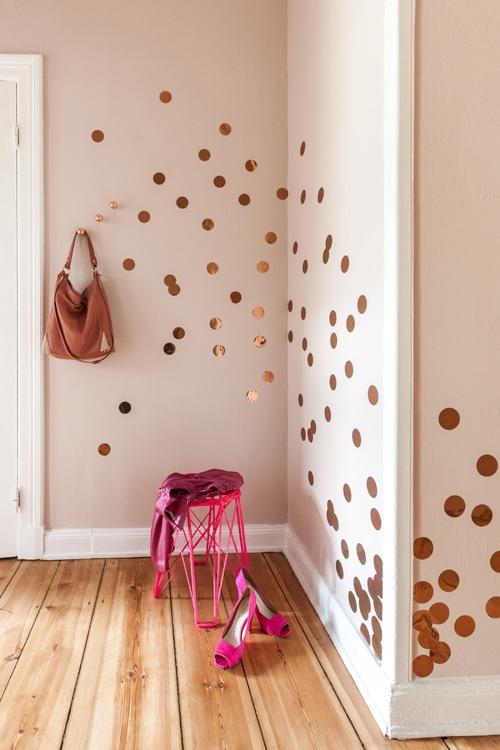 pinterest.com:jvanniel:j-adore:copper confetti
