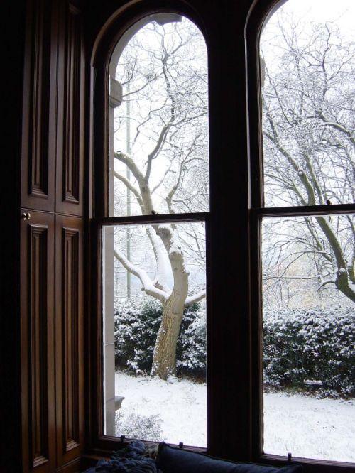 winter-moonlight.tumblr.com