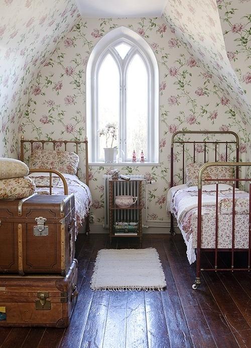 vintagehome.tumblr.com
