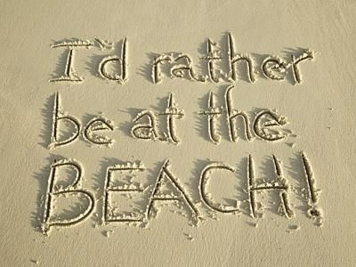 pinterest.com:beachcomber: