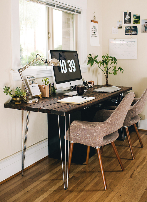minimaldesks.tumblr.com