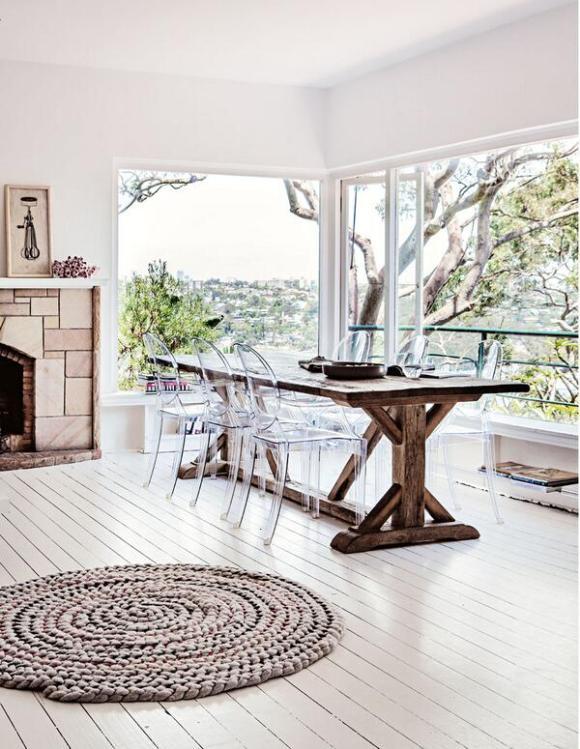homelife.com.au