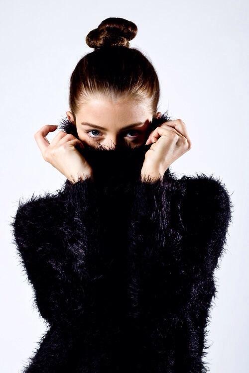 fashionbabe.com