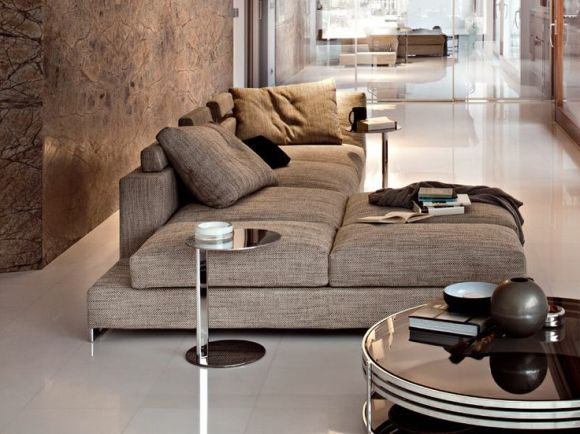 archiproducts.com:en:products:28885:recliner-modular-upholstered-fabric-sofa-moving-arketipo.html
