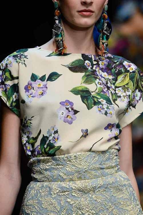notordinaryfashion.tumblr.com:post:36151401322:burningmirrors-dolce-gabbana-spring-2013