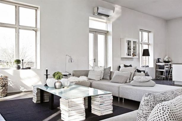 athome via fancy.com