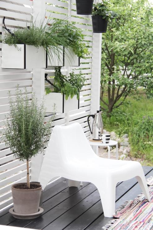 bambula via pinterest.com