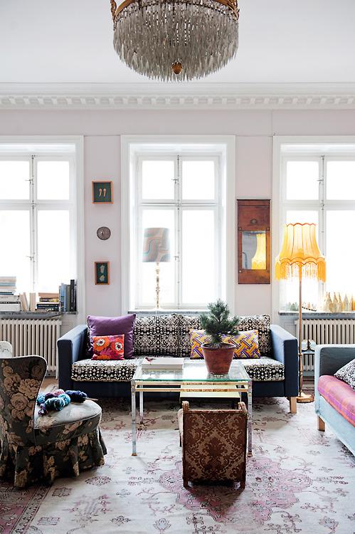 fantasydecorator.tumblr.com