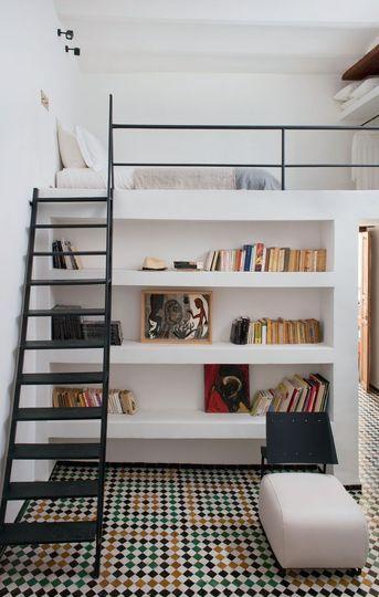 gensfavorite.blogspot.com.au