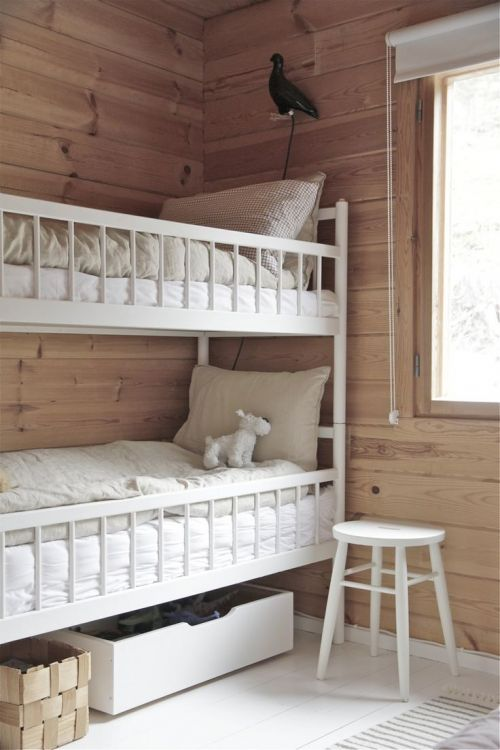 homedecorobsession.tumblr.com