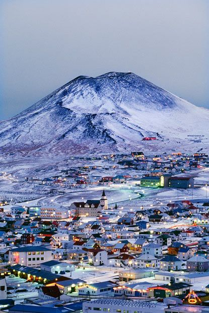 traviscaulfield.wordpress.com:2013:07:05:iceland-2: