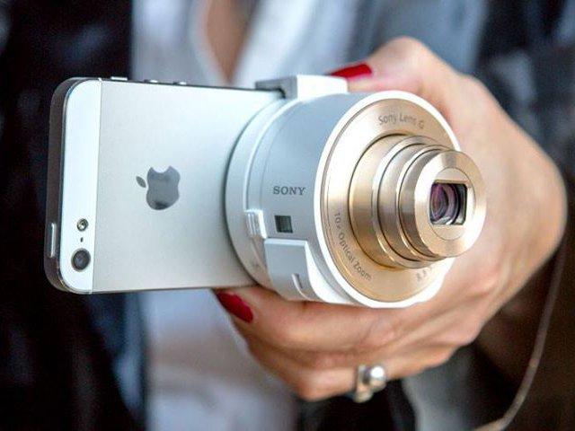 fancy.com:ushkaphotography
