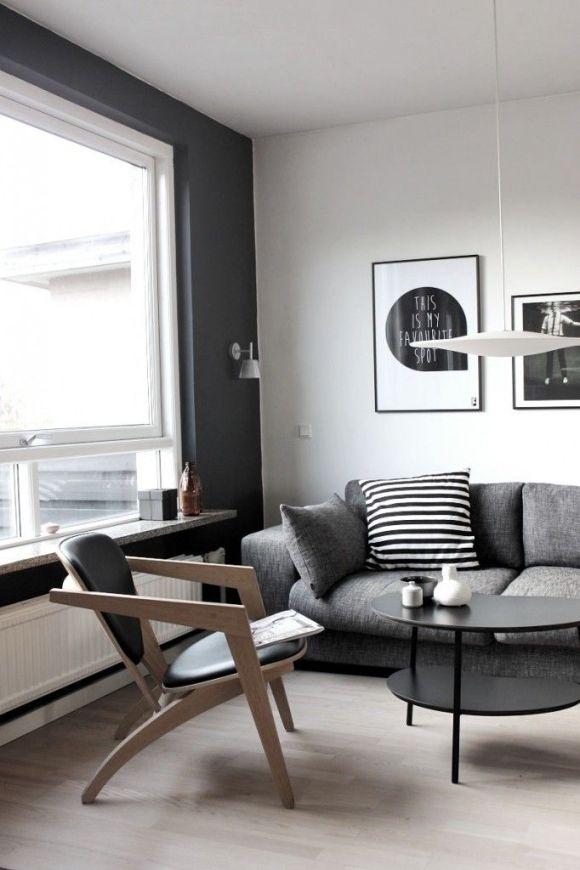 bungalow5.dk