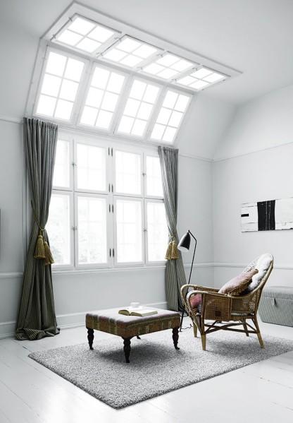 interiors-paradise.tumblr.com