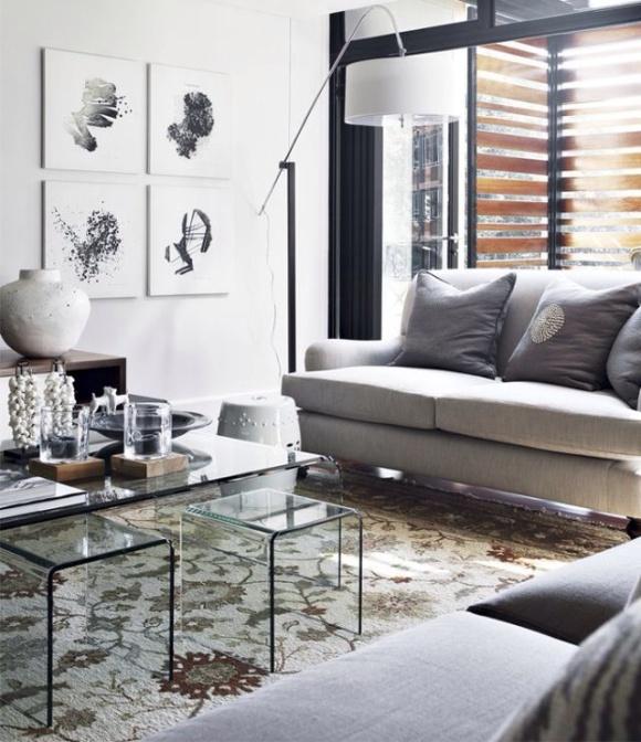 house&leisure via pinterest.com