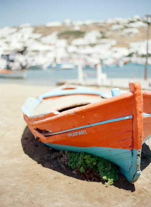 myparadissi.tumblr.com