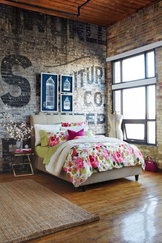 dailydreamdecor.com