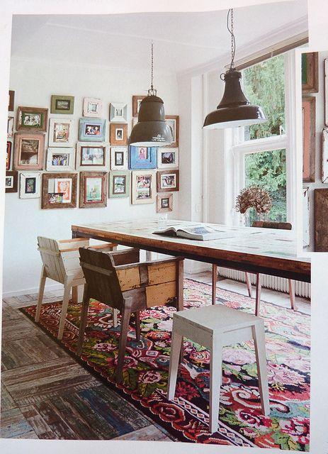 flickr.com:photos:estrelinhacuca