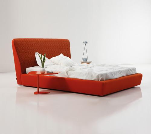 furniture-fashion.tumblr.com