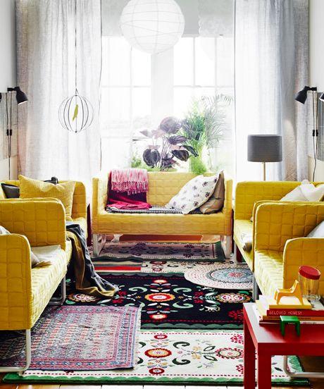 homesickdesign.tumblr.com