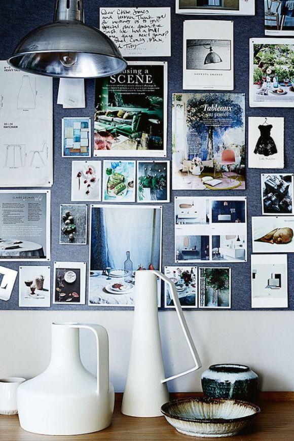 frenchbydesignblog.com