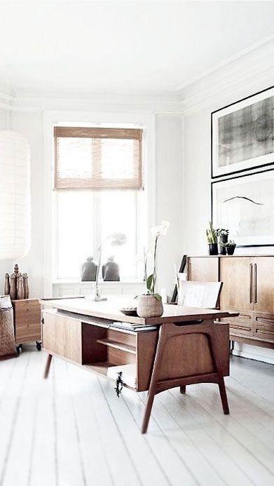 via bloglovon.com